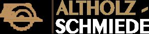 Altholz-Schmiede